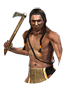 Che cherokee atakapa elite warriors.png
