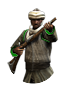 Ott east ethnic peasants firelocks icon inf1.png
