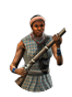 Aus dahomey amazons icon infm.png