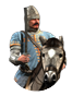 Ott circassian armoured cavalry icon cavs.png