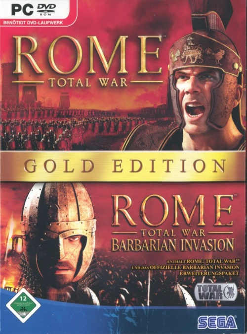143039-rome-total-war-gold-edition-windows-front-cover.jpg