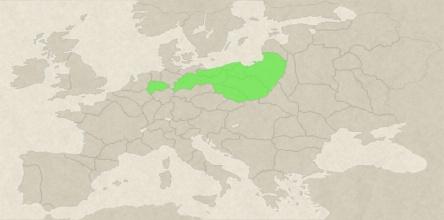 Prussia Ntw Faction Total War Wiki