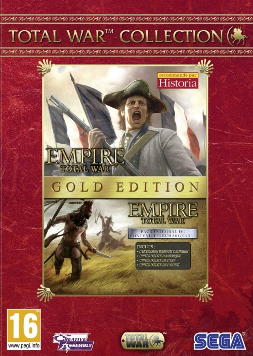Etw tw collection gold france.jpg