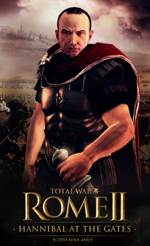 repack war total dlc 2 rome