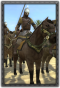 Egy arab cavalry info.png