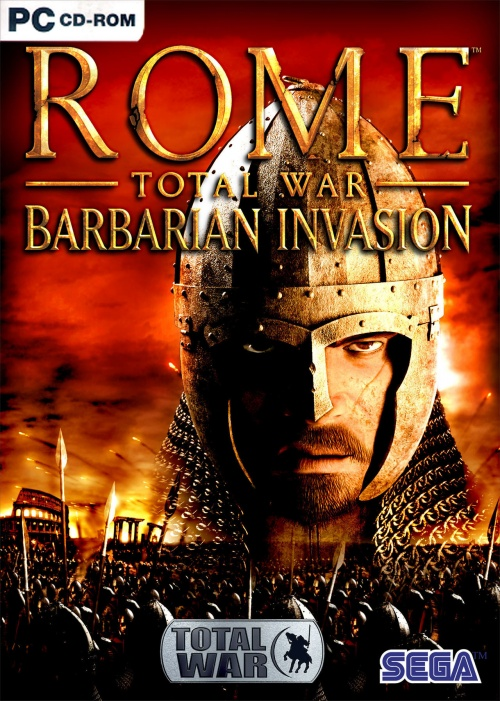 Rome-total-war-barbarian-invasion-201442193626 1.jpg