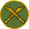 100px-Saxons_flag.png