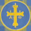 [Image: 100px-AOC_Asturias_flag.png]