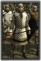 Sic armored sergeants info.png