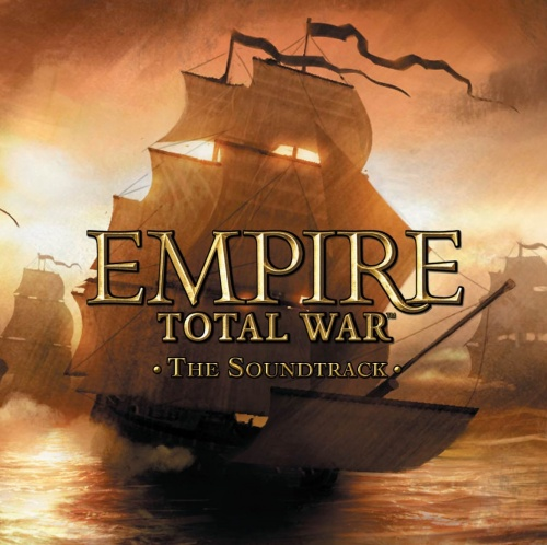 Empire total war coverart.jpg