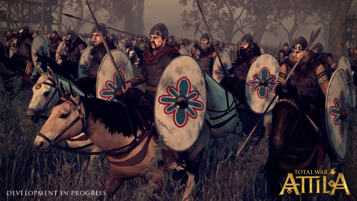 [Image: 700px-TWA_Faction_Visigoths.png]