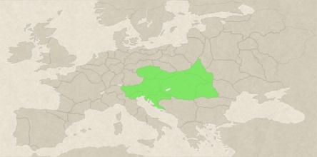 Campaign Guide - Great Campaign - Austria | Great Campaign ...