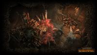 Total War: WARHAMMER - Обои (wallpapers)