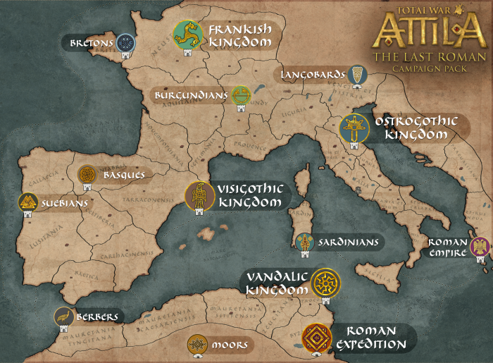 The Last Roman Campaign map final.png
