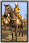 Spa mounted crossbowmen info.png