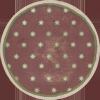 [Image: 100px-AOC_Charlemagne_flag.png]
