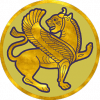 100px-Sassanid_empire_flag.png