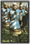 Fra armored sergeants info.png