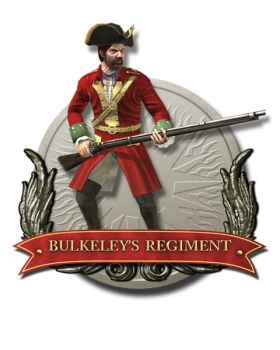 Etw sfe icon bulkeleys regiment.jpg