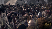 TWRII CIG battle rome vs Arverni.PNG