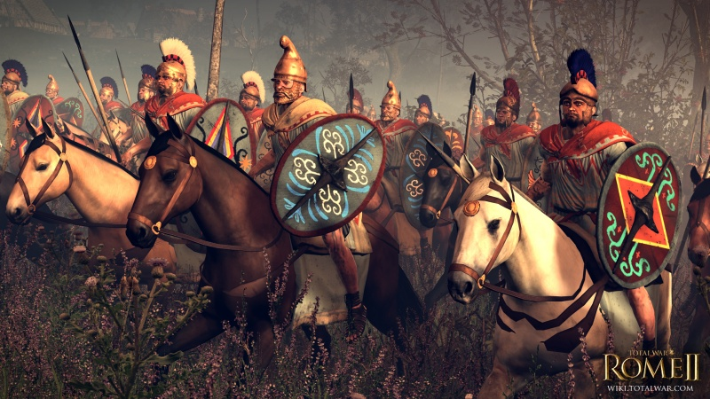 total war battle kingdom how to change your email