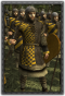Hre armored sergeants info.png