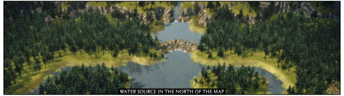 Water source02.png