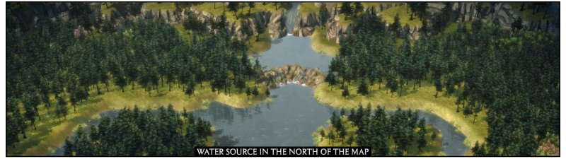 File:Water source02.png