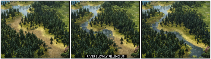 River filling up.png