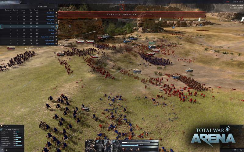 800px-Arena_Screenshot_06.png