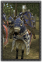 Sco feudal knights info.png