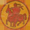 [Image: 100px-AOC_Avars_flag.png]
