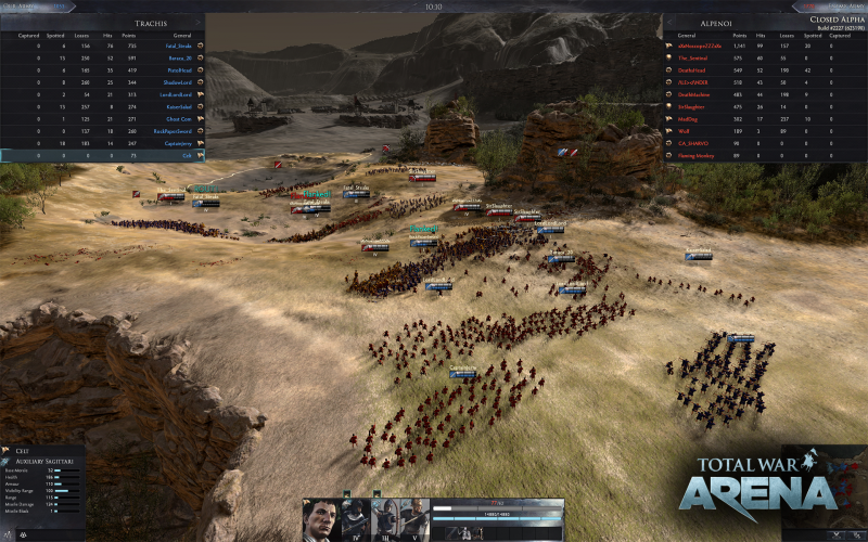 File:Arena Screenshot 05.png